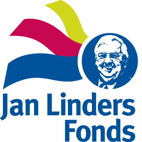 Jan Linders Fonds - Jan Linders Heerlerheide